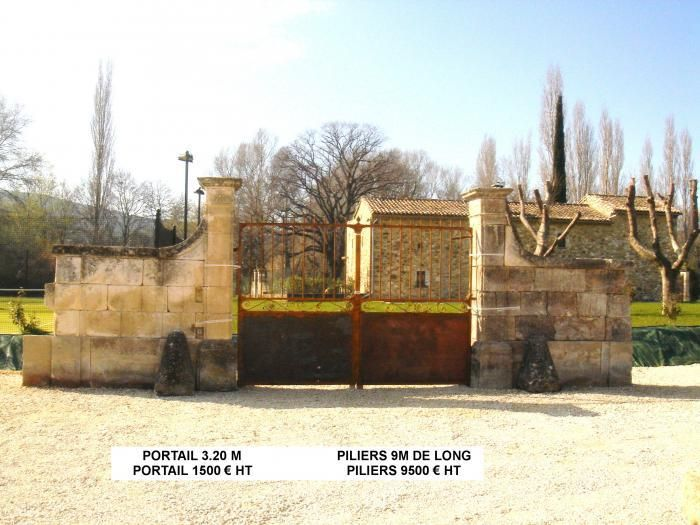 piliers-et-portail-232.jpg (700×525)