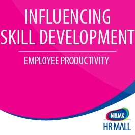 EmPerform Influencing Skills Improvement Pack assesses and develops skills that Compel People to Say Yes.  Useful for Managers who want to convince employees to work hard, Sales Professionals who need to convince their clients and Purchase Professionals.