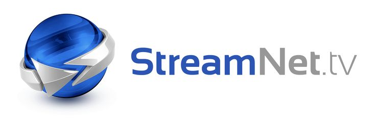 "StreamNet.TV is Quaified by the SEC"" Initial public offering (IPO) process shall commence upon completion of REG A+ $ 10 Million funding"