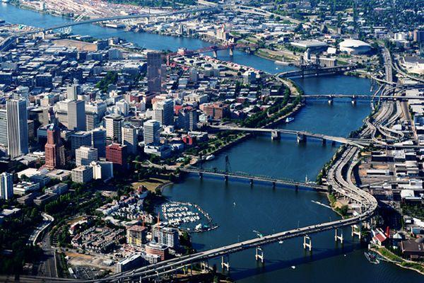 15 best Portland images on Pinterest Portland, Portland oregon - local resume services