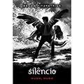 Silêncio - Série Hush Hush