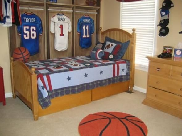 51 best Complete Bedroom Set ups images on Pinterest Log cabin