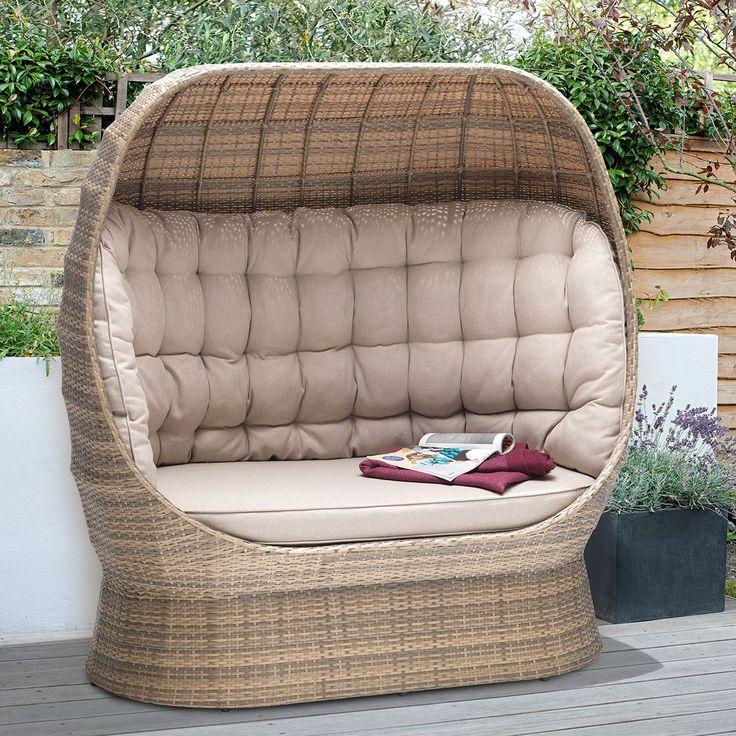 Mejores 53 imágenes de garden furniture en Pinterest