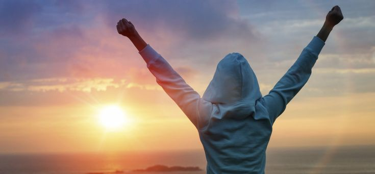 50 Ways Happier, Healthier and More Successful People Live on Their Own Terms