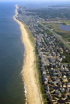 Headed here soon...Bethany Beach, DE