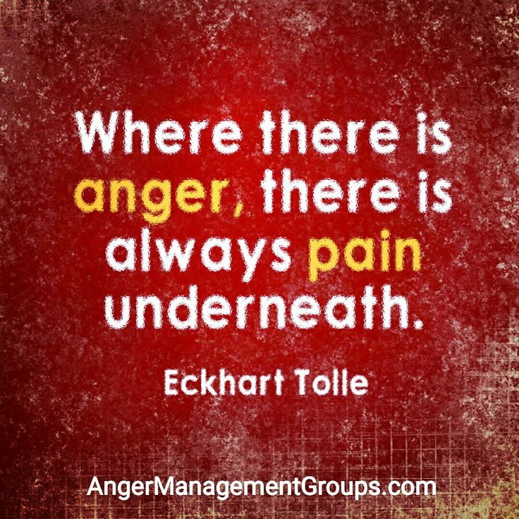 Angry Quotes: 25+ Best Anger Quotes On Pinterest