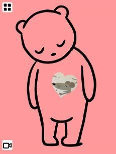 Chomp : les folles illustrations animées de Christoph Niemann [Apple pour le moment] - La Souris Grise