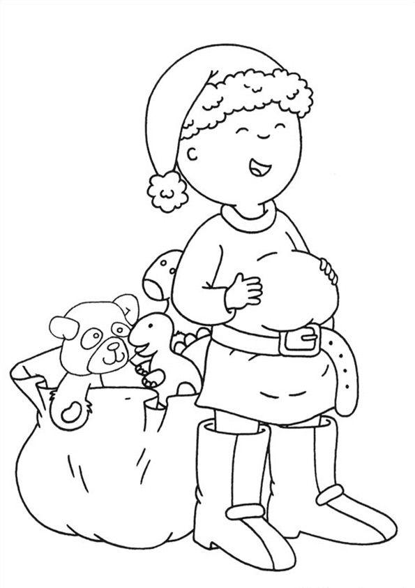 Kostenlose Ausmalbilder Zeichnung Coloring Pages Emoji Coloring Pages Christmas Coloring Books