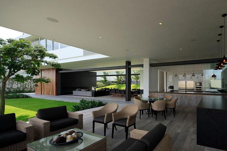 522 best Architecture images on Pinterest Bathrooms, Architecture