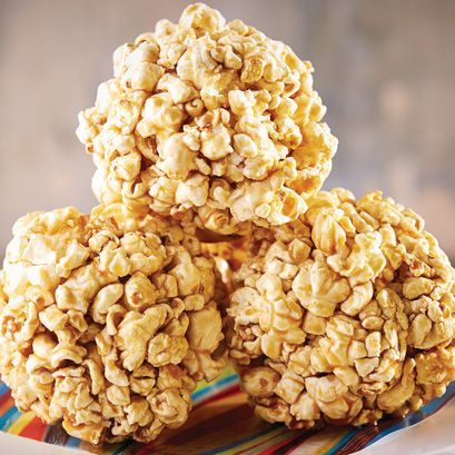 ENERO Receta Ponteduro, realizada con maíz palomero alimento con alto contenido en vitamina E, fibra y antioxidantes.