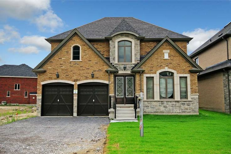 33 Coach Cres., has sold FIRM!  www.soldbybryant.com 905-441-7733