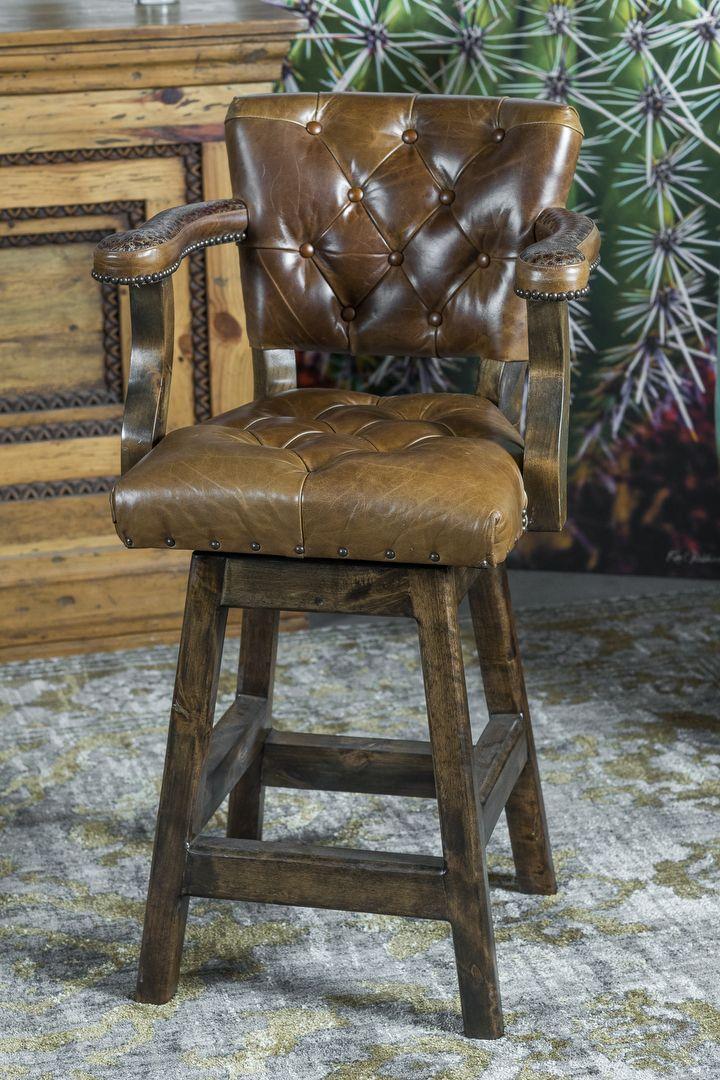 Pimms Barstool Bar Stools Home Furnishings Decor