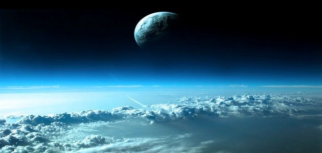 Des scientifiques ont découvert une autre planète habitable.