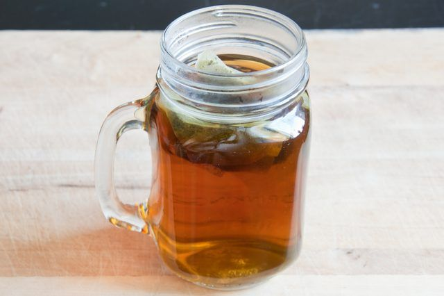 Rooibos Tea Side Effects (with Pictures) | eHow