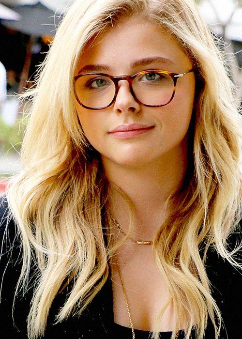 Chloe grace moretz 2013 hot