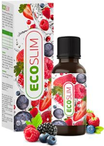 Eco Slim  hodnocení  cena  kde koupit?