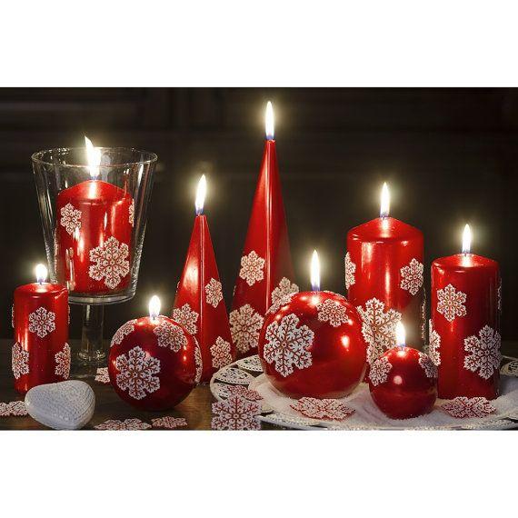 Christmas gifts Christmas gift ideas Christmas by MonnaEtsyShop
