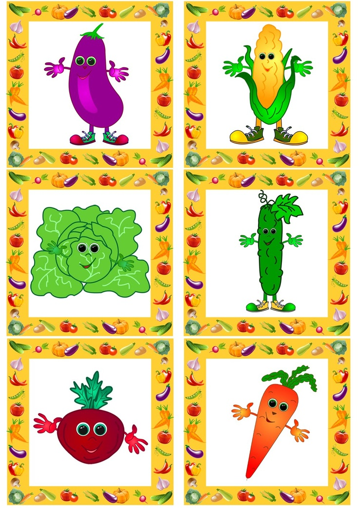 Vegetable Flashcards to learn English#esl flashcards