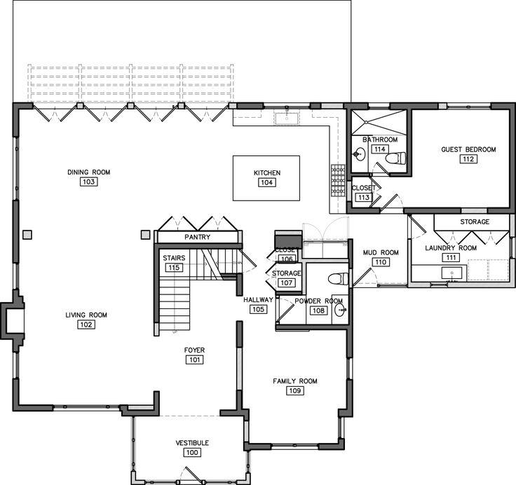 1st-FLOOR-Proposed-floor-plan-1.jpg 1,131×1,064 pixels