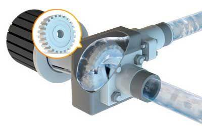 Micro generador electrico a vapor de 12 voltios buscar - Mini generador electrico ...