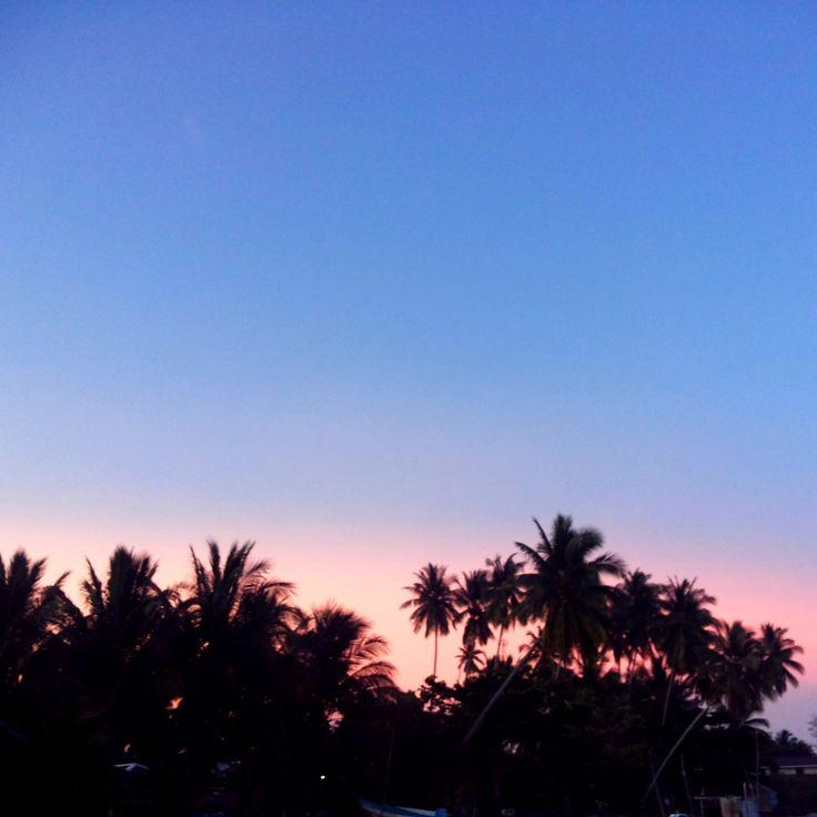 Derawan Island , Berau, East Borneo. #derawan