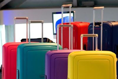 For anything beyond limited cap of 20kg luggage weight, you'll have to pay additional and airport excess baggage charges in Delhi and Kolkata is very high. Book Your Excess Luggage will help you. For more http://www.bookyourexcessluggage.com/