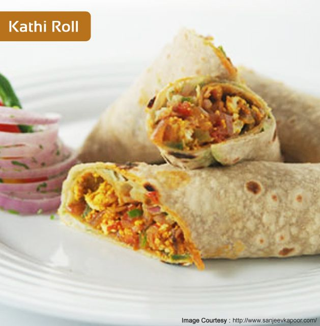 20 best ramzan recipes by chef sanjeev kapoor images on pinterest kathi roll chapattis stuffed with a spicy paneer mix by chef sanjeev kapoor for forumfinder Image collections
