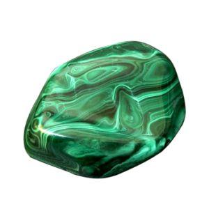 Válassz egy követ és tudd meg mit mutat meg számodra! – személyiségteszt   Illúzió