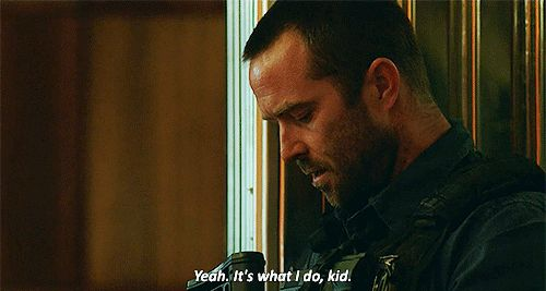 14 Sullivan Stapleton Tumblr Strikeback Pinterest