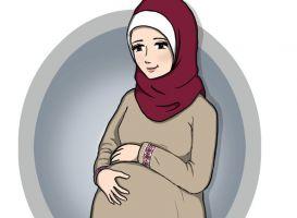Hamilelik Esnasında Çocuk İçin Okunacak Dualar