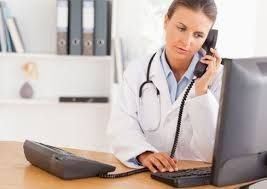 If you are facing any health problem, you can talk to a doctor online for instant diagnosis. This is the most reliable consultation service offered by the registered licensed medical practitioners.