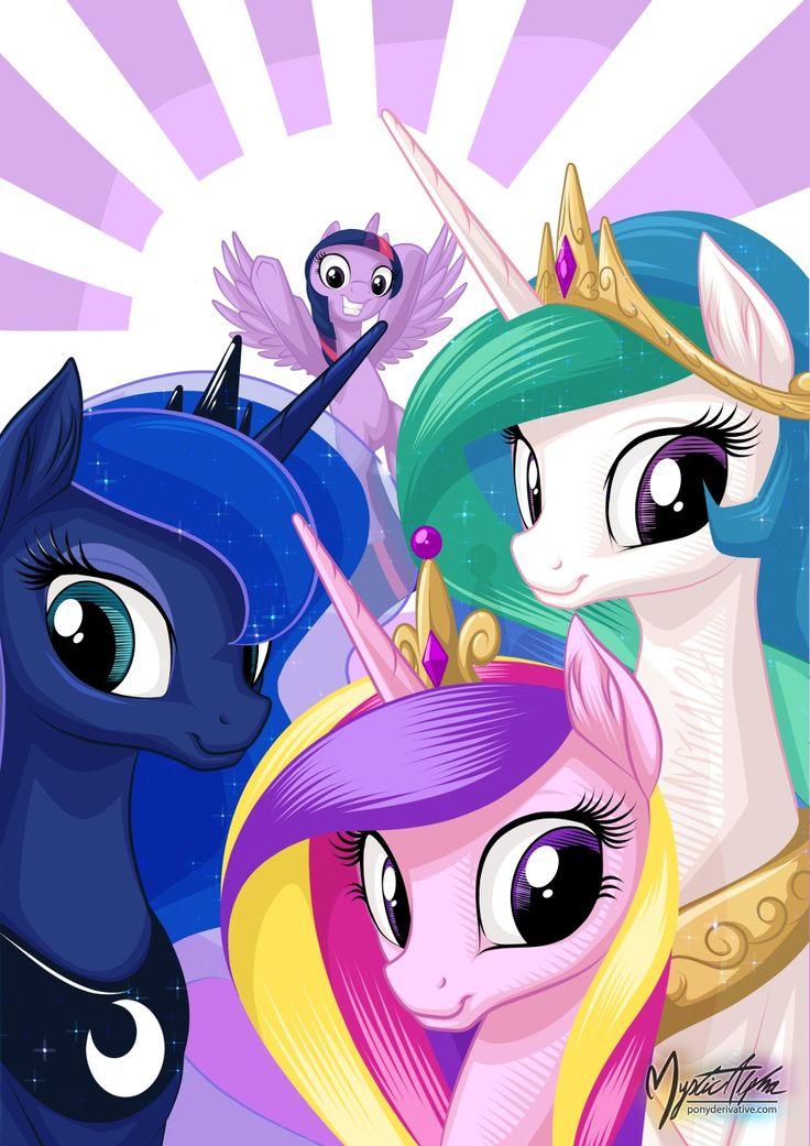 55 best my little pony images on Pinterest   Magick ...   736 x 1041 jpeg 114kB
