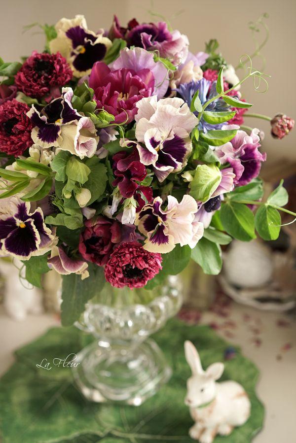 pensee bouquet ᘡℓvᘠ❉ღϠ₡ღ✻↞❁✦彡●⊱❊⊰✦❁ ڿڰۣ❁ ℓα-ℓα-ℓα вσηηє νιє ♡༺✿༻♡·✳︎· ❀‿ ❀ ·✳︎· WED OCT 5, 2016 ✨ gυяυ ✤ॐ ✧⚜✧ ❦♥⭐♢∘❃♦♡❊ нανє α ηι¢є ∂αу ❊ღ༺✿༻✨♥♫ ~*~ ♪ ♥✫❁✦⊱❊⊰●彡✦❁↠ ஜℓvஜ