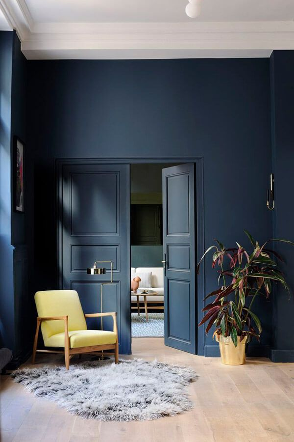 426 best Paint colors to try images on Pinterest Wall paint