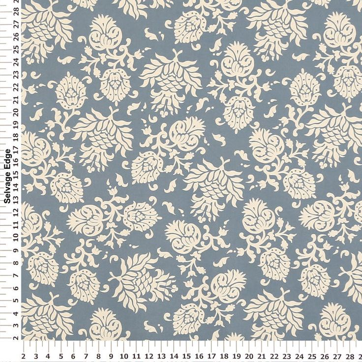 Coordinating Fabrics For Home Decor 28 Images Best 25 Coordinating Fabrics Ideas On Country