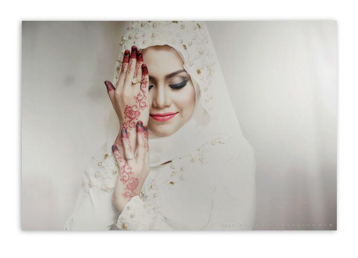 Photo MALAY WEDDING by abe less