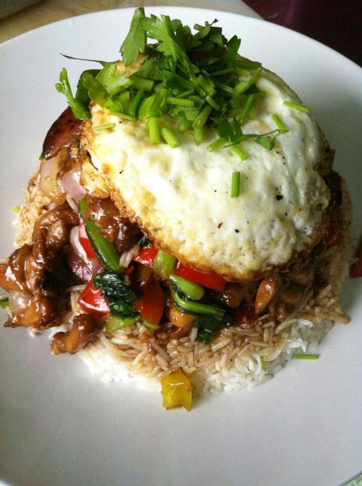 55 best Gastronomie de la Réunion images on Pinterest | Gastronomy ...