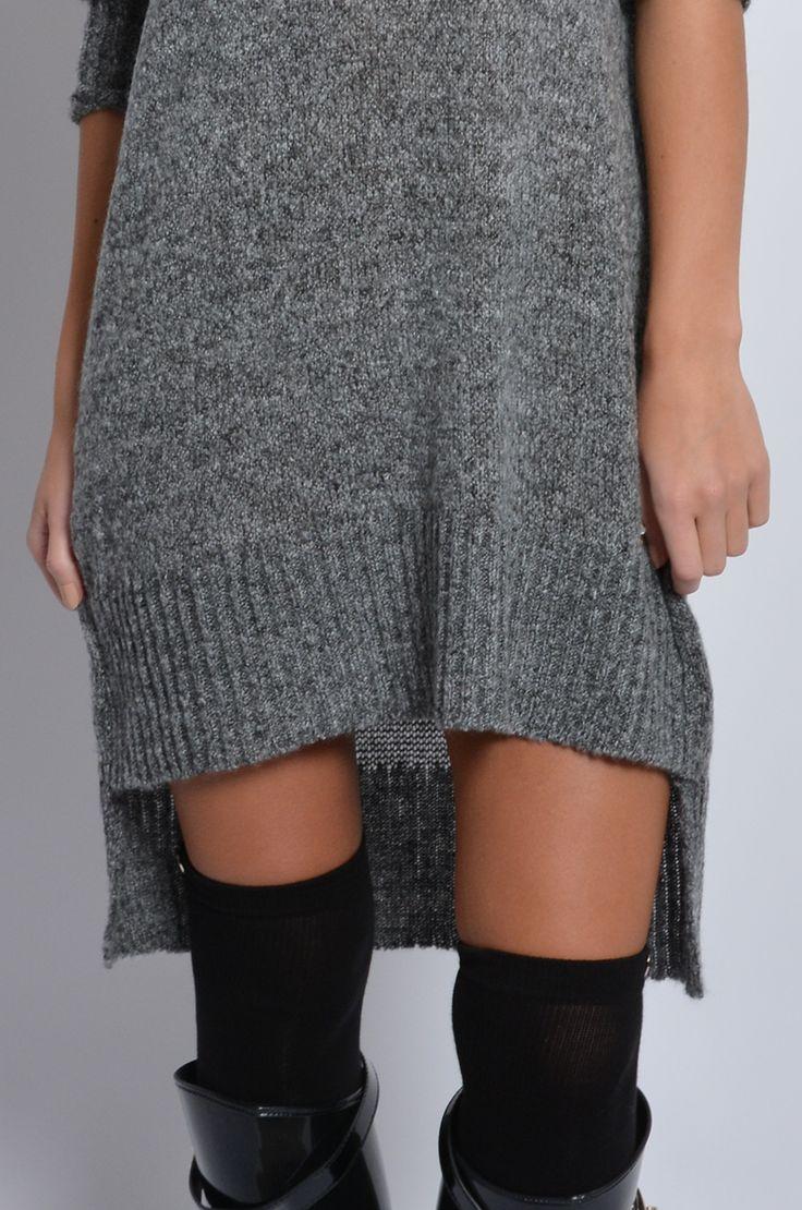 sukienka swetrowa - Szukaj w Google