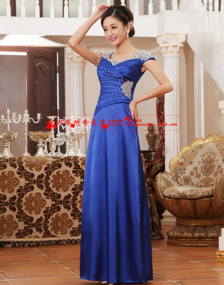 9a08da4c06 calle izazaga vestidos de noche