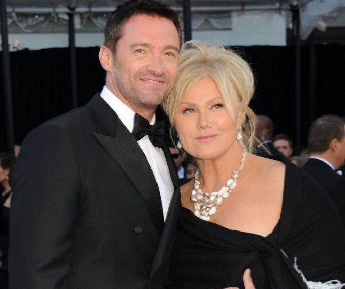 These Celebrity Couples Have Huge Age Differences Between