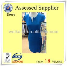 Casual women dresses Casual dresses 2013 Best Buy follow this link http://shopingayo.space