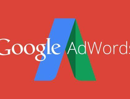 Подробное руководство по Google AdWords для новичков: как настроить контекстную рекламу