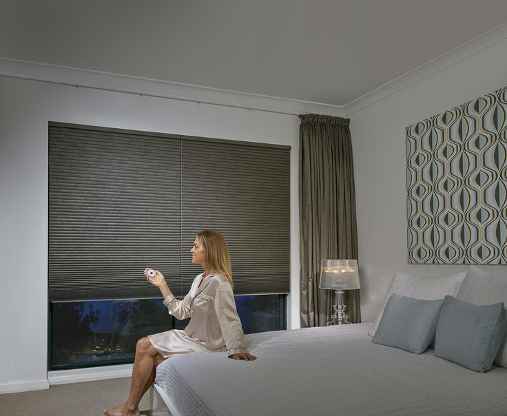 Reduce your heating costs by up to 49% with the latest innovation in honeycomb shades, Luxaflex Duette Architella Ménage Shades. #luxaflexaus #duette #duettearchitellamenage #architellamenage #cellularshades #homedecor #windowcoverings #windowfashions