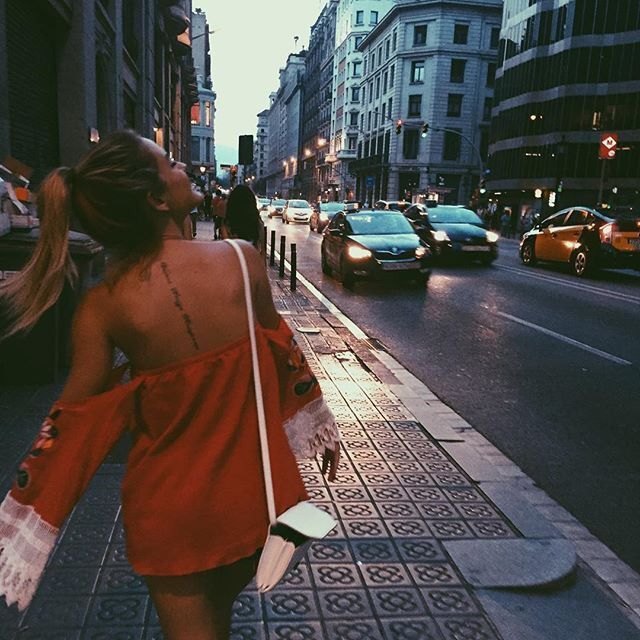 25+ Best Instagram Caption Ideas On Pinterest