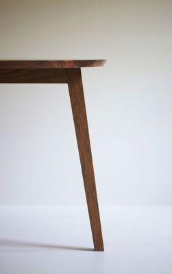 Cool Wir sind Ihr Ansprechpartner f r ausgefallene Tische in Eiche Nussbaum Esche Ulme Linoleum Sideboards K chen und Einbauten in Berlin