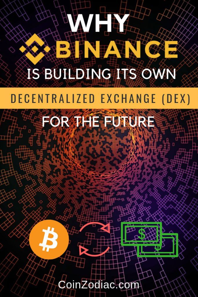 do cryptocurrency have future