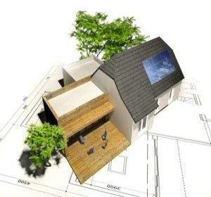 cout travaux agrandissement de maison - Combien Coute Une Extension De Maison