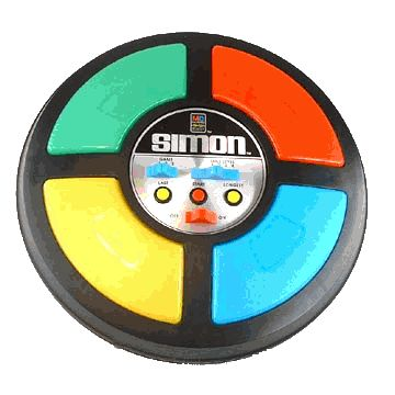 Simon-loved this game as a kid