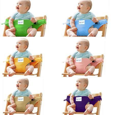 Детское сиденье 2015  — 993р. ----------------------------------