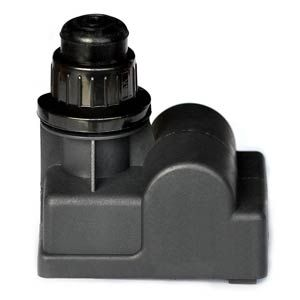 """SPARK GENERATOR 1 OUTLET """"AAA"""" BATTERY PUSH BUTTON IGNITER FOR CENTRO, BRINKMANN, BBQ PRO, BAKERS, CHEFS"""